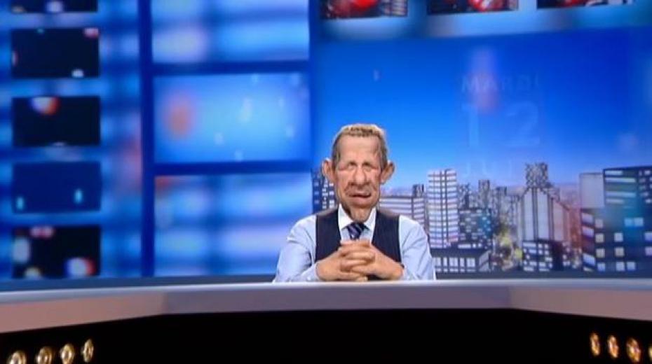 Les Guignols de l'info Les-guignols-de-l-info-mardi-12-juin-2012